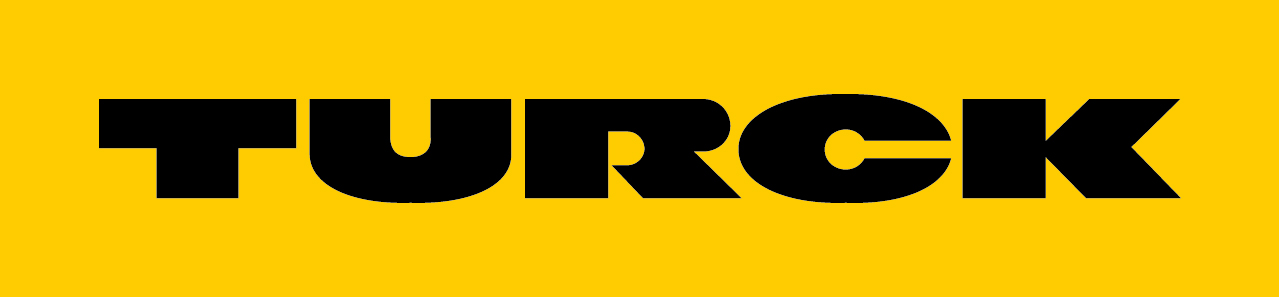 Image result for turck logo