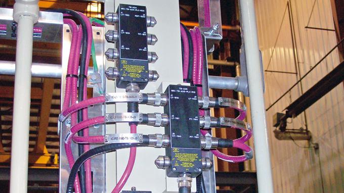 turck i o block wiring diagram i o module wiring diagram